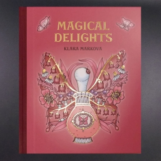 Magical Delights